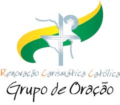 Encontro da Renovação Carismática católica