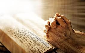 Oração da Ave Maria