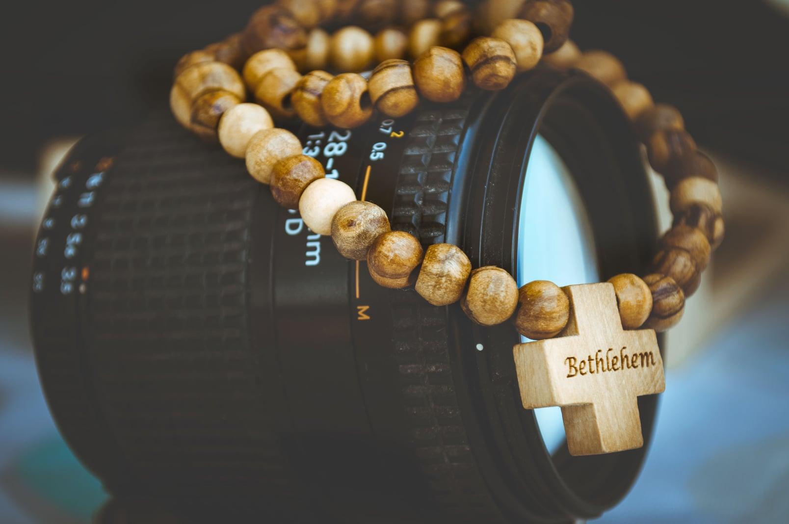 Atenção Fotógrafos!!!