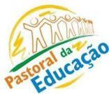 Pastoral da Educação – o que é?