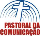 PASCOM - Pastoral da Comunicação